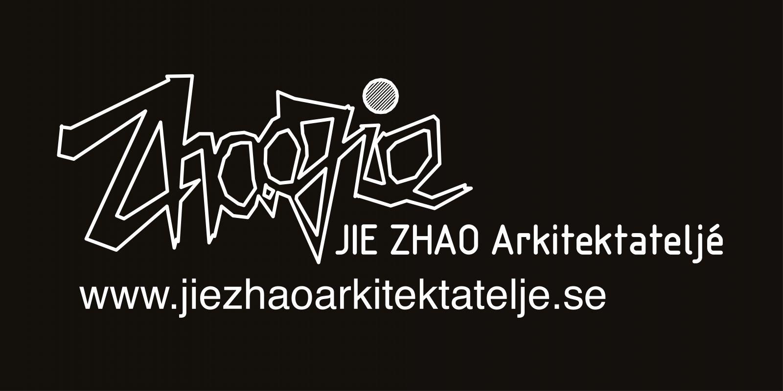 Jie Zhai Arkitektatelje